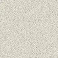 7910122 Tessera Clarity ermine