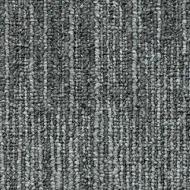 873 tungsten