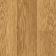 180511 Classic Oak/Natural Oak