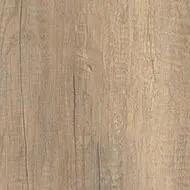180516 Welsh Pale Oak