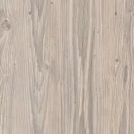 ti9005 bleached pine