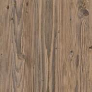 ti9007 natural pine