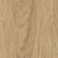 ti9011 classic natural oak