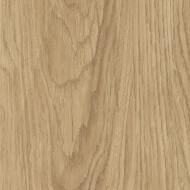 ti9011 classic natural oak