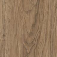 ti9012 pure natural oak