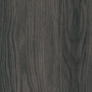 ti9013 darkwash natural oak