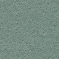 7910125 seafoam