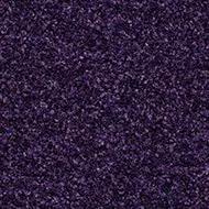 5709 royal purple