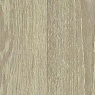 181796 Oak Grey/Old Limed Oak