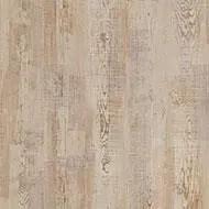5961 patchwood