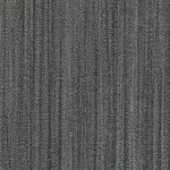111004 Seagrass charcoal