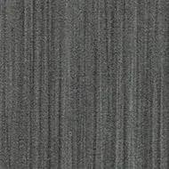 111004 charcoal