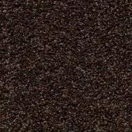2606 fine peat