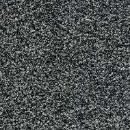 2601 clear gravel