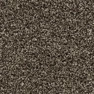 2604 virgin sand