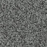 2210 Dubai grey