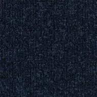 4727 navy blue