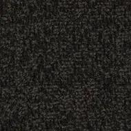 4756 bronzetone