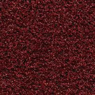 5706 brick red
