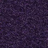 5709 royal purple