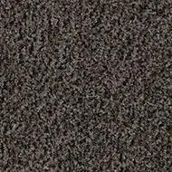 5714 shark grey