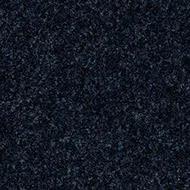 5727 stratos blue