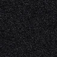 5730 vulcan black