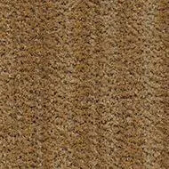 5754 straw brown