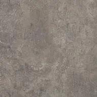 89071 steelstone