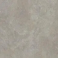 89070 Lichtgrijs beton