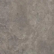 89071 Donkergrijs beton