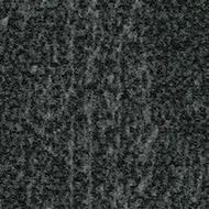 145001 Vesuvius