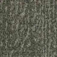 145007 Pinatubo