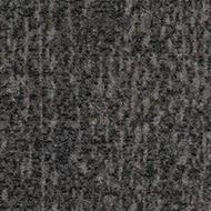 145010 Thera