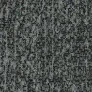 145011 Krakatoa
