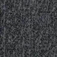 145014 Lava Pelee