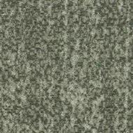 145016 Lava Ebeko