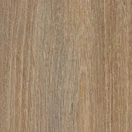 w60294 roasted oak