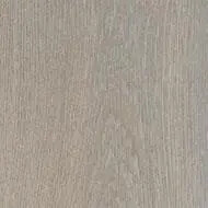 w60292 weathered oak