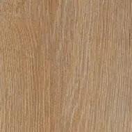 1535 pure oak