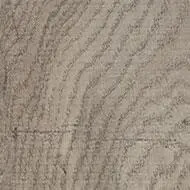 w60341 whitened rough oak