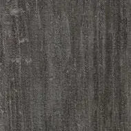 w60343 dark silver rough oak