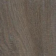 w60345 brown silver rough oak