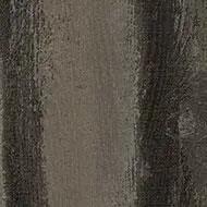 w60664 black pine