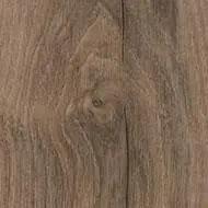 w66308 vintage oak