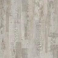 5962 patchwood