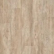 5735 Naturel hout