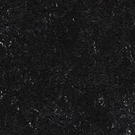 332939 black