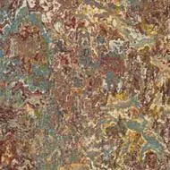 333423 painters palette