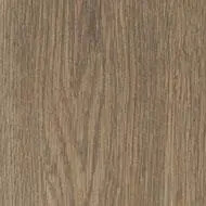 Allura natural collage oak